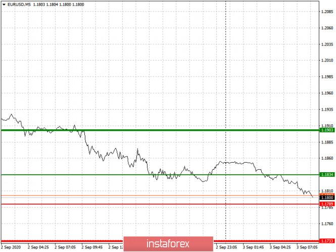 analytics5f508de6d3b4d.jpg
