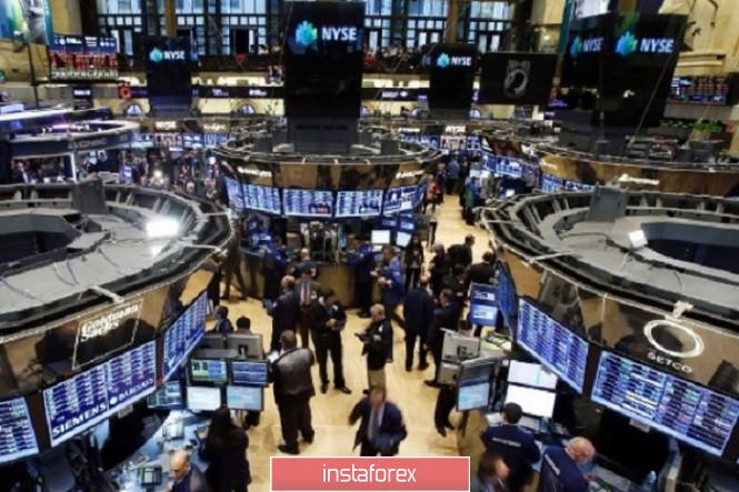 analytics5f508e236b159 - Горящий прогноз по EUR/USD на 03.09.2020 и торговая рекомендация