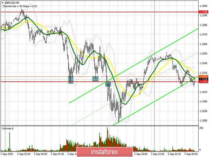analytics5f509a8e7ffa4.jpg