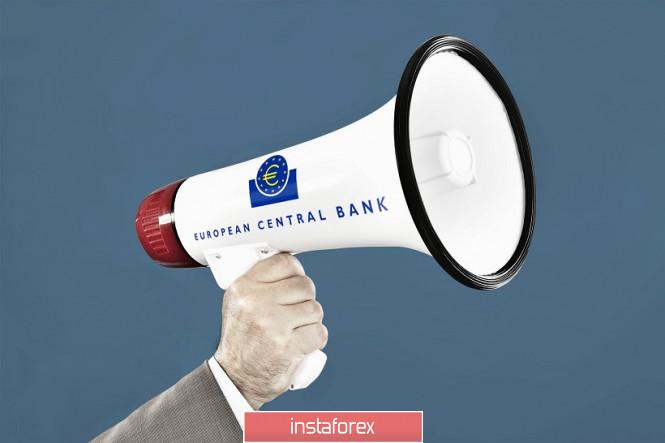 analytics5f50a258a7eff - EUR/USD. ЕЦБ против евро