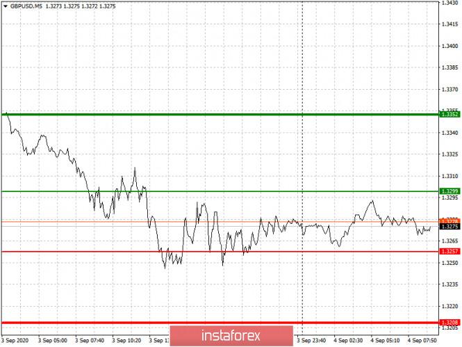 analytics5f51e1112a98b.jpg