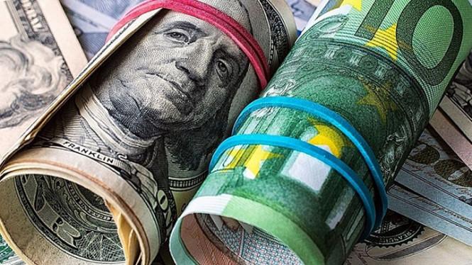 analytics5f51e68cb7c40 - EUR/USD: доллар отправил евро в нокаут?
