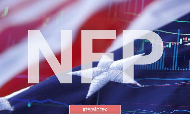 analytics5f526d1d3822b - EUR/USD. «Красно-зелёные» нонфармы в преддверии затяжных выходных