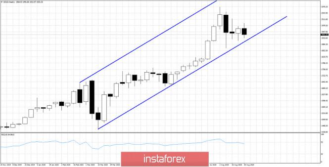 analytics5f53691ab05f6.jpg