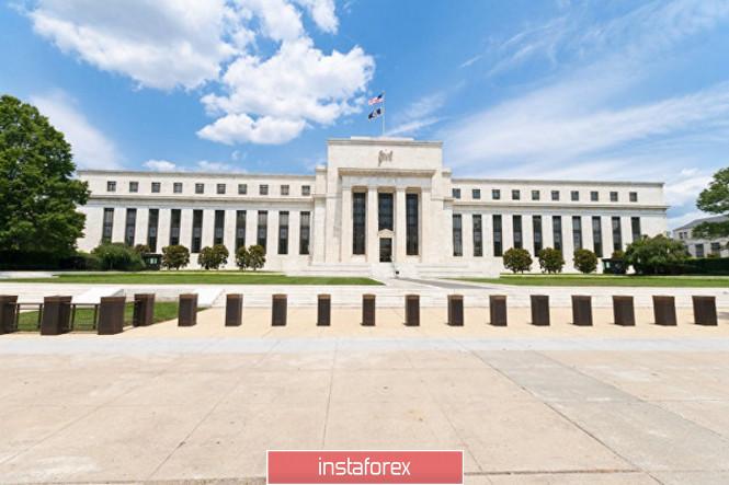 analytics5f55ddd6ba2c6 - Процентные ставки в США еще долго будут находиться около нулевых уровней. Американская экономика готовится к бурному росту