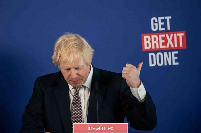 analytics5f55fa7c75a8d - GBP/USD. Неутешительные Brexit-новости: новый дедлайн Джонсона и пессимизм переговорщиков