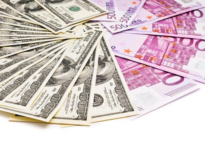analytics5f560027b4a4b - «Медведи» по EUR/USD вышли из медвежьего угла: курс на снижение
