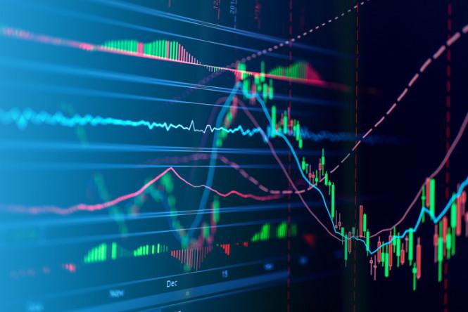 analytics5f561155194ed - Фондовые индексы Европы растут, пока в Азии и Америке пытаются справиться с проблемами