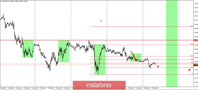 analytics5f57183855556.jpg
