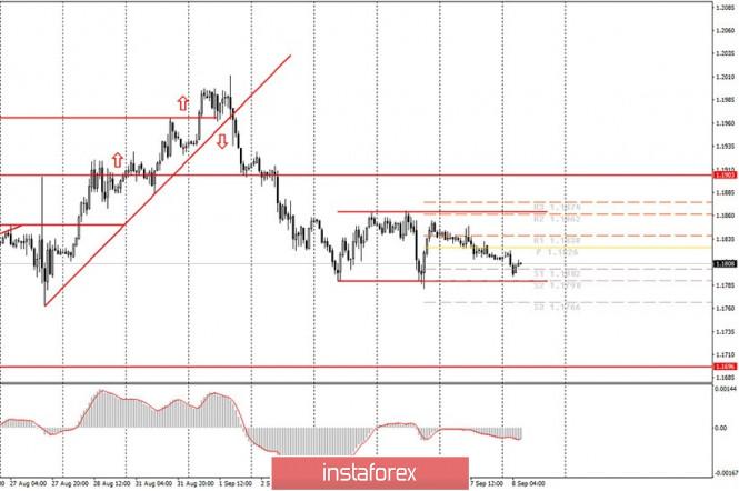analytics5f5726f4e66a3.jpg