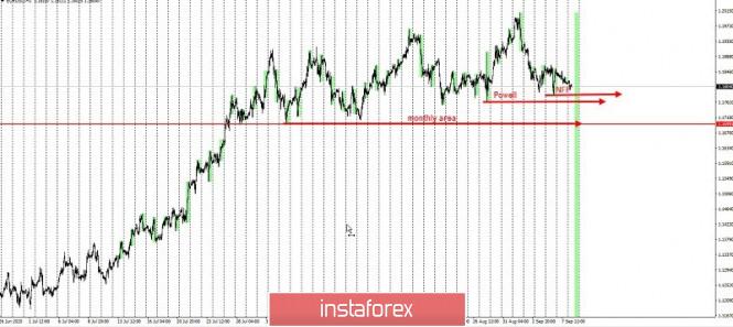 analytics5f572a107d3e4.jpg