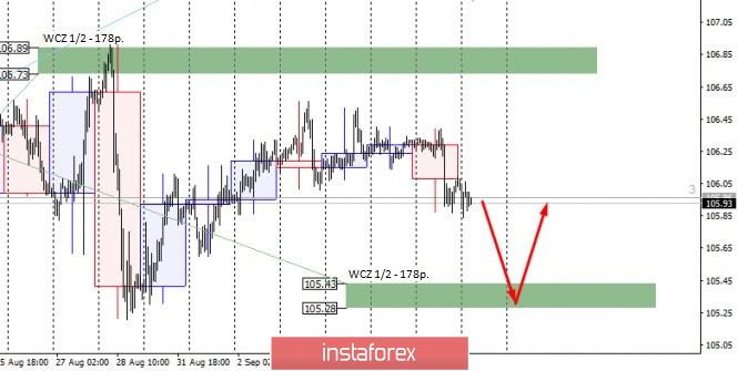analytics5f5845778ae2e.jpg