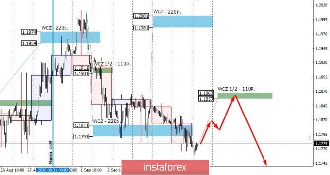 analytics5f5850fe8dd28.jpg