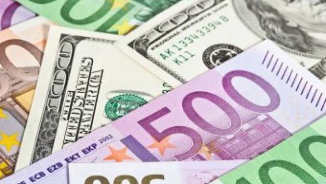 analytics5f58b8361c6d6 - Американская валюта пока удерживает свои позиции