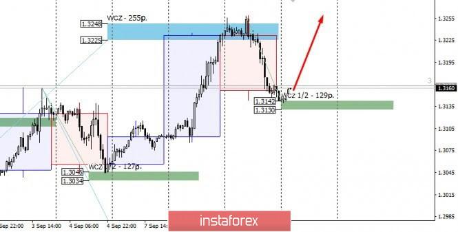 analytics5f598d402ef21.jpg