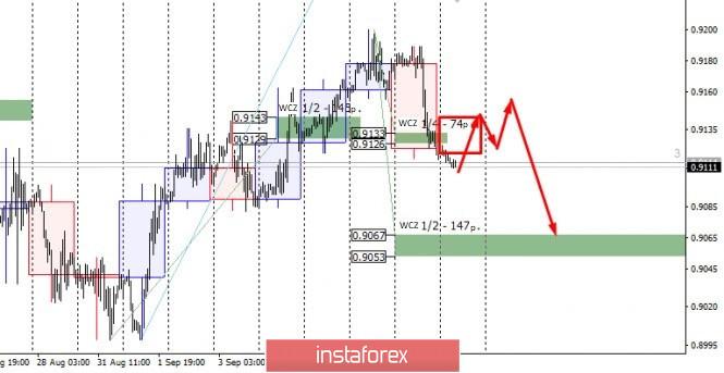 analytics5f59ccc33d5af.jpg