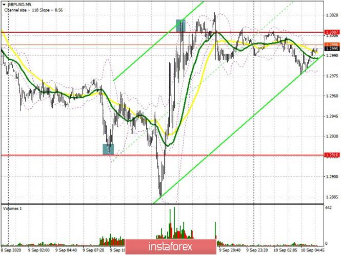 analytics5f59d33b11bf4.jpg