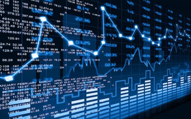 analytics5f5a2888beec1 - Фондовые индикаторы Америки и Азии перешли к росту, а в Европе давление только усилилось