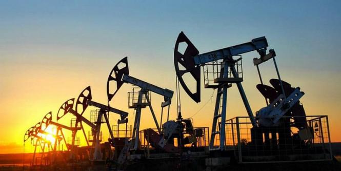 analytics5f5b648fa9ac4 - Нефть столкнулась с большими трудностями: падение стоимости продолжается