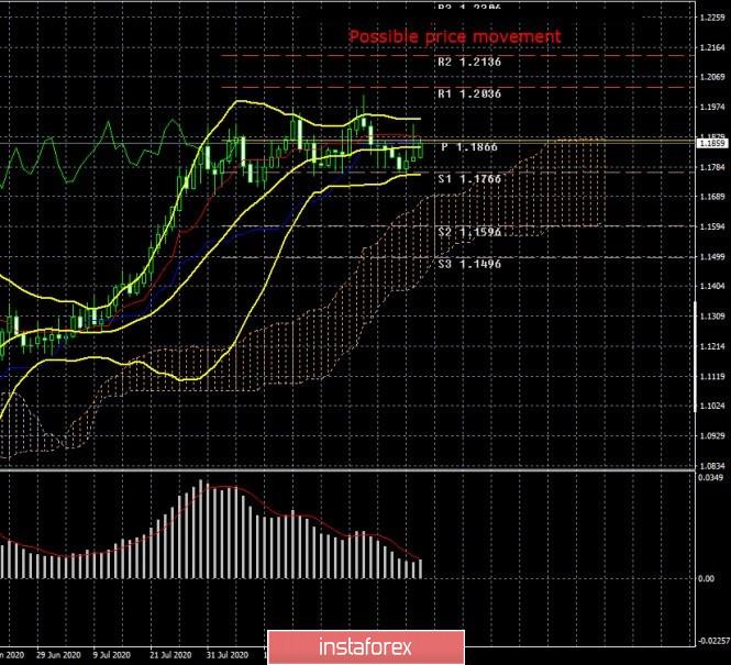 analytics5f5c3717b3a84.jpg