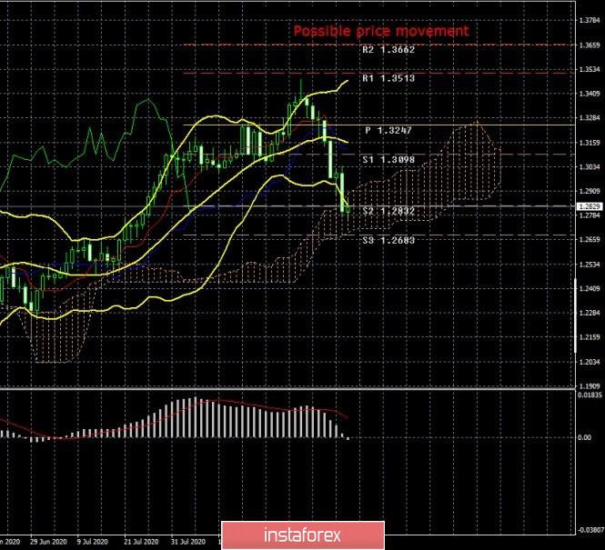 analytics5f5c3bf9f0913.jpg
