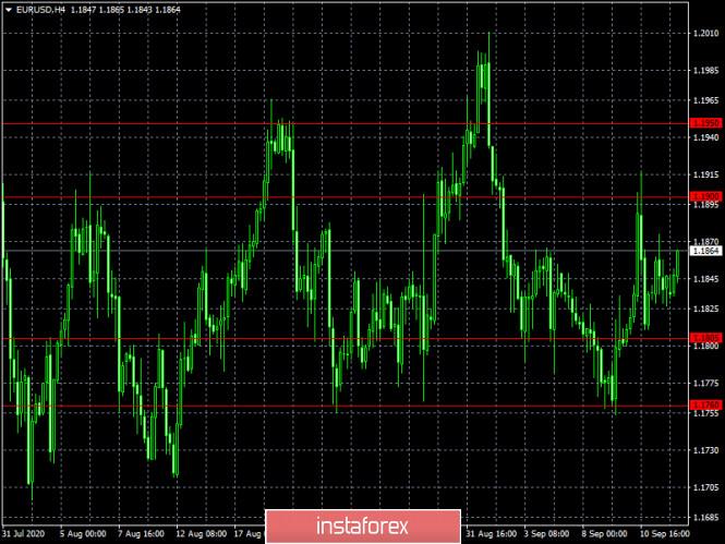 analytics5f5f253e827a4.jpg