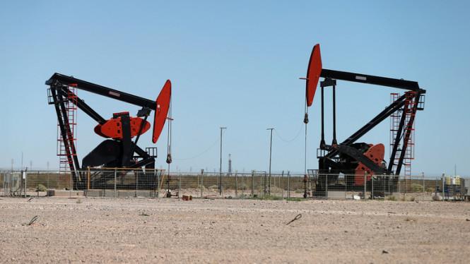 analytics5f5f2c864c847 - Нефть нашла силы для роста, но они очень ограниченны