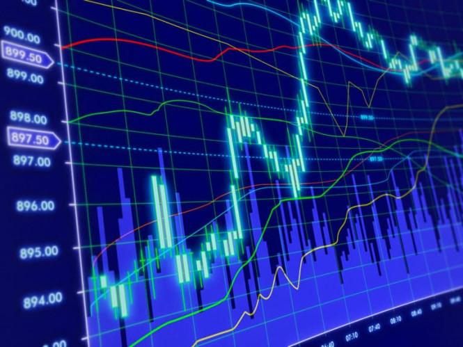 analytics5f608e30d0df2 - Американские биржевые индикаторы отыгрывают потери, пока в Европе и Азии определяются с динамикой