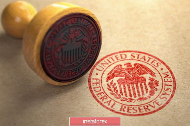 analytics5f610448c1a4a - EUR/USD. Штиль перед бурей: интрига сентябрьского заседания ФРС сохраняется