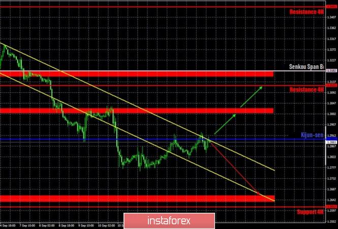 analytics5f6171f1a6a57.jpg