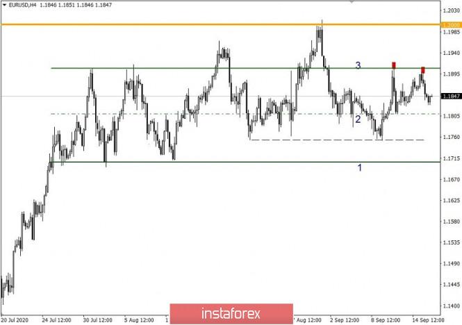 analytics5f61acda8a4a6.jpg