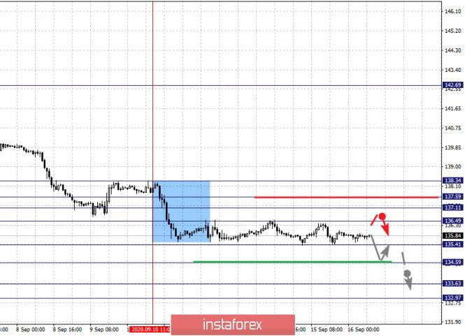 analytics5f61bbb73e99e.jpg