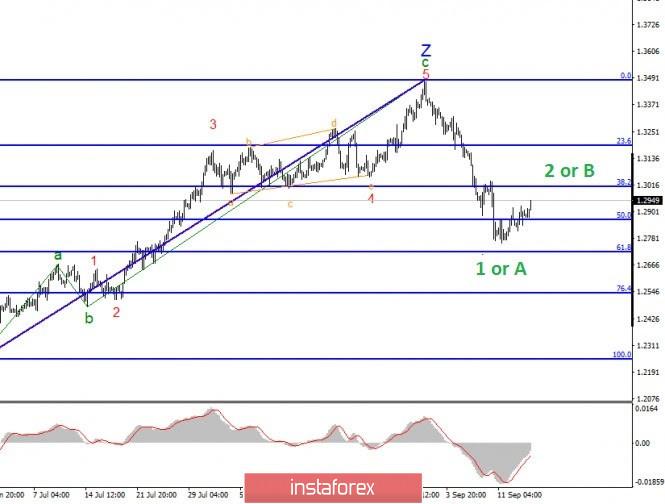 analytics5f620b6040312.jpg