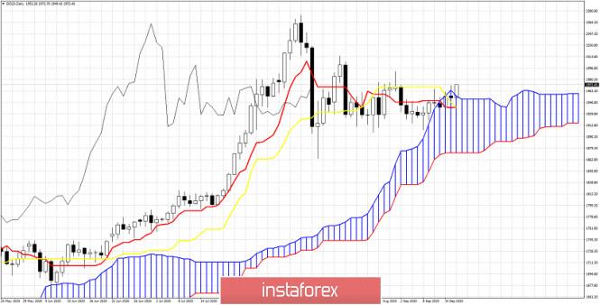 analytics5f6211dd8be19.jpg