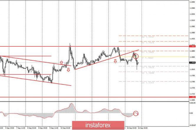 analytics5f62921d15d7f.jpg