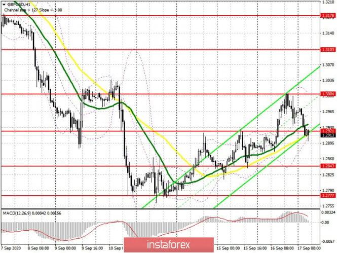 analytics5f630433679a3.jpg