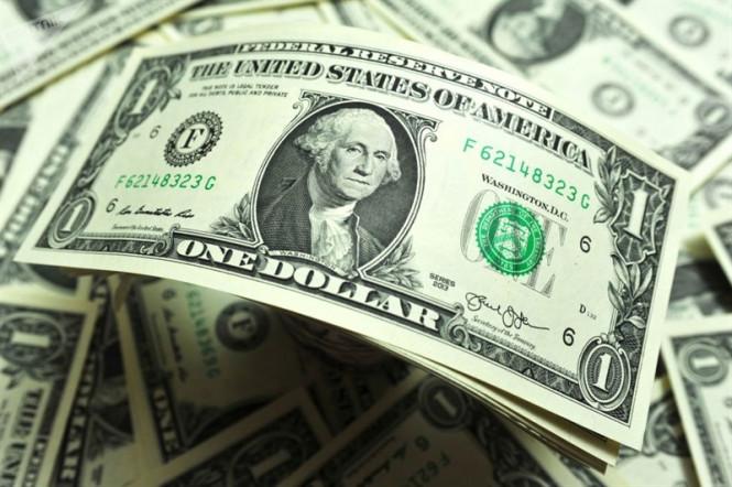 analytics5f634f4b88a2a - Доллар получил шанс на отскок: «медведи» по USD рискуют оказаться в западне