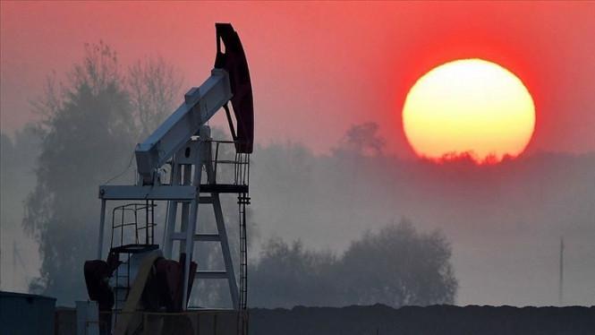 analytics5f6372cdee8d5 - ВР в отношении спроса на нефть: былое не воротится