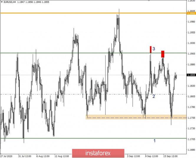analytics5f6457951b469.jpg