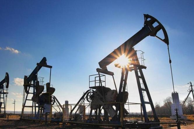 analytics5f6466b451d42 - Ситуация постепенно налаживается: рынок нефти перешел к уверенному росту