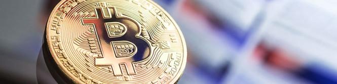 analytics5f646c7fc237a - План восстановления Европы: криптоактивы на помощь экономике