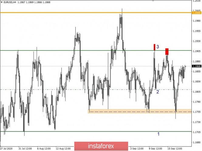 analytics5f6843a640ffd.jpg