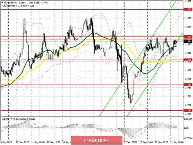 analytics5f684a111ed59.jpg
