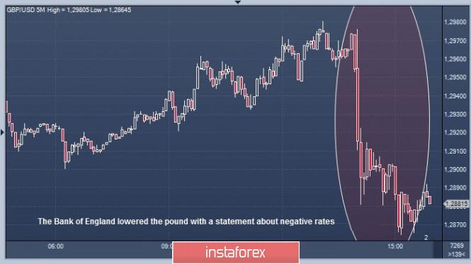 analytics5f68515ebc507.jpg