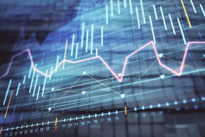 analytics5f68792c98b1f - Фондовые индикаторы Америки и Азии не могут выбраться из негатива