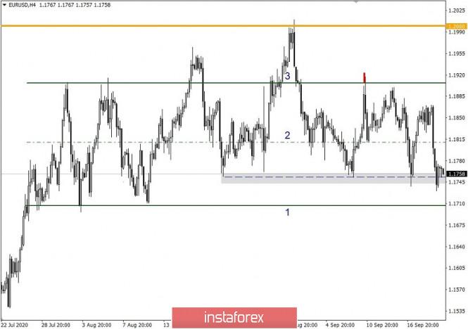 analytics5f69972ac3d55.jpg