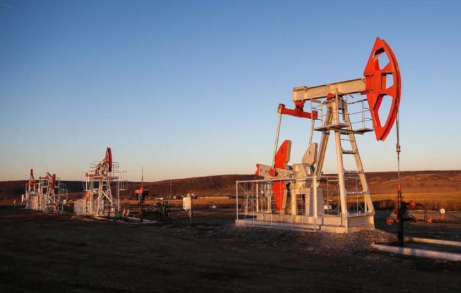analytics5f69a9675d71d - Нефть снова столкнулась с проблемами: стоимость стремительно сокращается