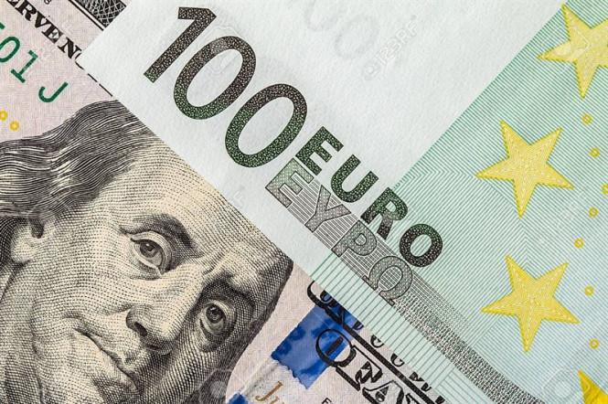 analytics5f69e03c00243 - EUR/USD: вторая волна COVID-19 угрожает евро и окрыляет доллар