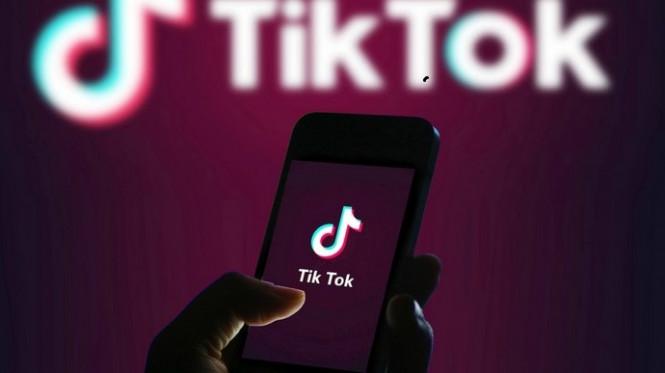 analytics5f69f42d9afef - TikTok Global или как США и Китай приложение делили