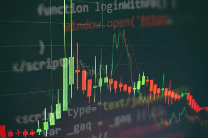 analytics5f6a0d5ddd84d - Пока фондовая Америка и Азия не могут справиться с негативом, Европа отыгрывает падение